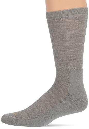 Lorpen Socken T2 Lifestyle, Herren, T2 Lifestyle Socks, grau, X-Large