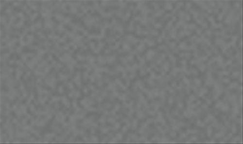 アサヒペン 水性かわら用 ツヤ有り 日本瓦銀7l