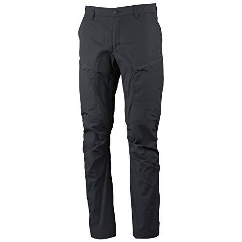 Lundhags Jamtli Pant Men - Outdoorhose