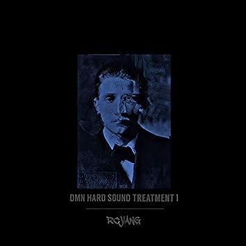 DMN Hard Sound Treatment 1