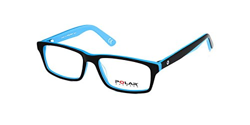 Polar Brillen PL YOUNG 12 14