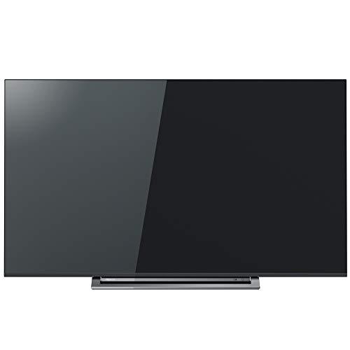 東芝(家電) 55M530X 【REGZA】地上・BS・110度CSデジタルハイビジョン液晶テレビ 55V型