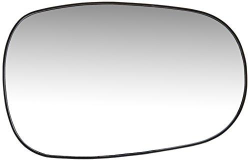 Van Wezel 4323838 cristal de retrovisor lateral