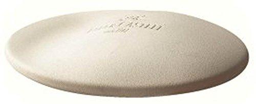 Faber-Castell 182340 Radierer Kosmo weiß