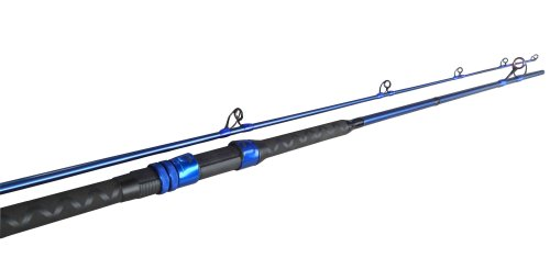 OKUMA Fishing Tackle CSX-S-1002H Cedros Surf CSX Graphite Saltwater Spinning Rods