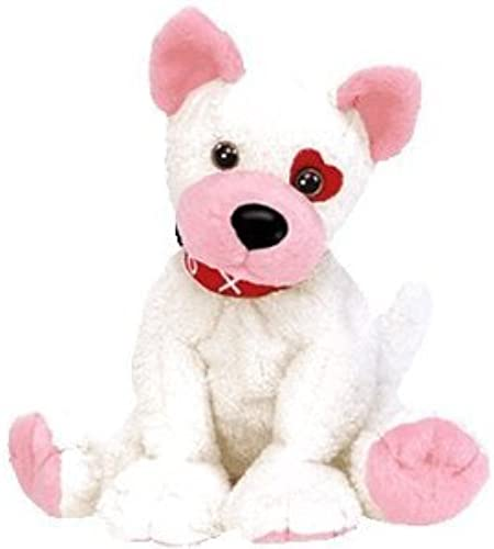TY Beanie Buddy - CUPID the Dog [Toy]