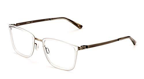 Etnia Barcelona HARRISON Crystal 54/19/142 unisex Eyewear Frame