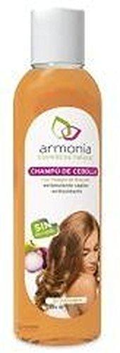 Armonia Champú - 400 ml