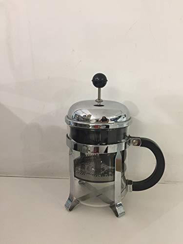 Bodum Die-Filter Coffee Maker 4 Cups