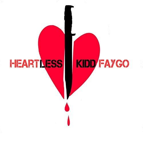 Kidd Faygo