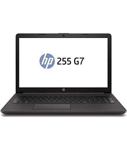 HP 255 G7 15A04EA AMD R3-3200U 8GB 256SSD Dos 15.6