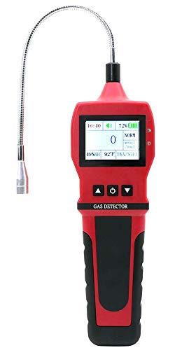 natural gas meter - 7