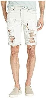 Men's Premium 511 Slim Cut Off Shorts