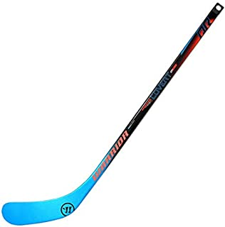 Warrior QRE Mini Composite Hockey Stick