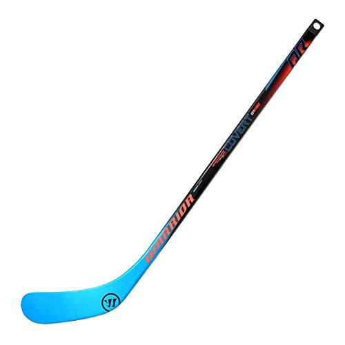 WARRIOR QRE Mini Composite Hockeyschläger