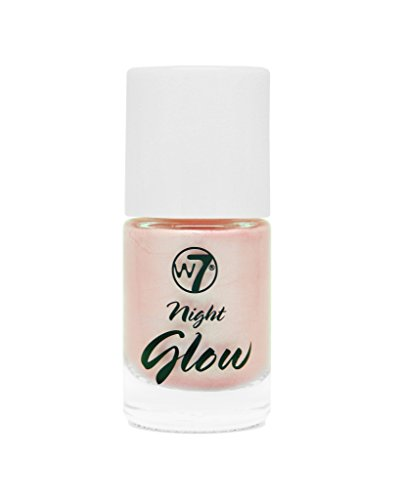 W7 Night Glow Flüssig-Highlighter 'Highlight & Illuminate' - 10ml