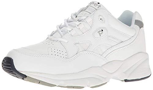 Propet Stability Walker Medicare Sneaker