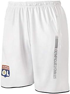 0ae9caac42493e Amazon.fr : olympique lyonnais : Vêtements