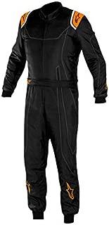 alpinestars kmx 9 kart suit