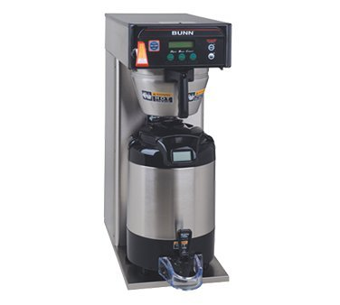 Bunn Brewer for Airpot 3 gallon - 36600.0000