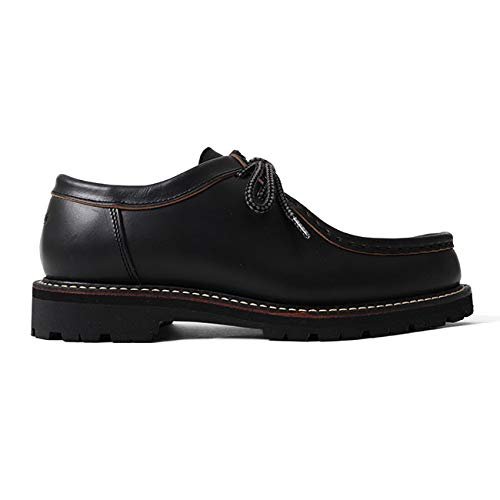 [ダナー] セルウッド チロリアンシューズ Sellwood Tirolean D-216211 革靴 レザーシューズ (メンズ)【US7h...