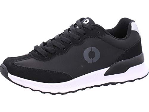 ECOALF Pronce, color Negro, talla 40 EU