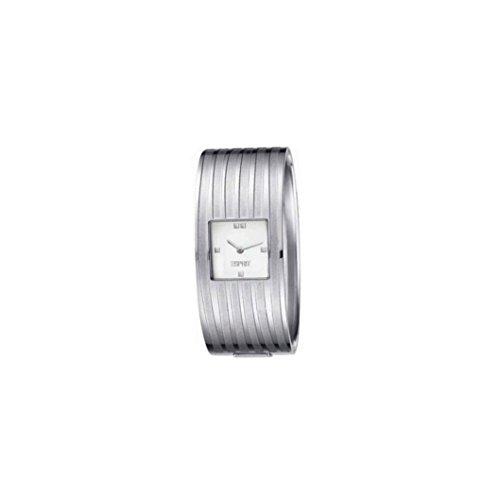 Esprit Damen-Armbanduhr Galaxy Day ES101172001