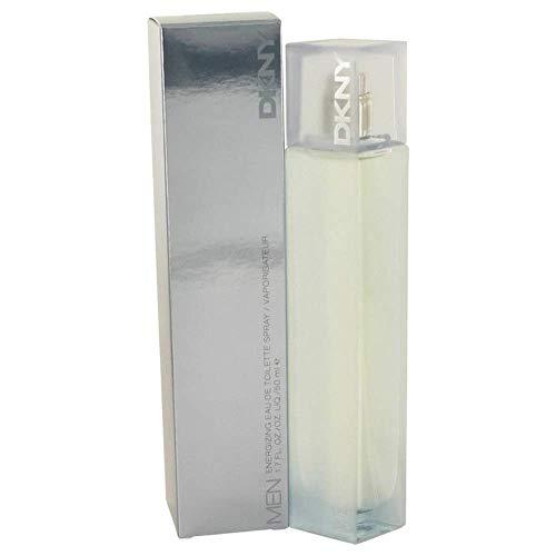 Donna Karan DKNY Men II Agua de Tocador - 100 ml