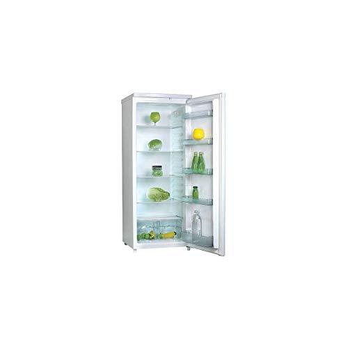 CALIFORNIA - Refrigerateurs 1 porte CALIFORNIA DL 129 N 1 - DL 129 N 1