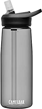 CamelBak Eddy+BPA Free Water Bottle