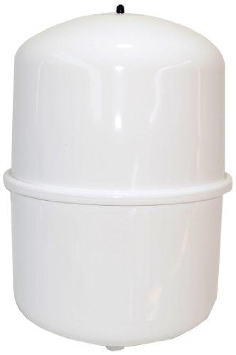 Reflex Winkelmann 7206400 Ausdehnungsgefäß Reflex N weiß, 120 GradC, DIN 4751 N 25, 3.0 bar
