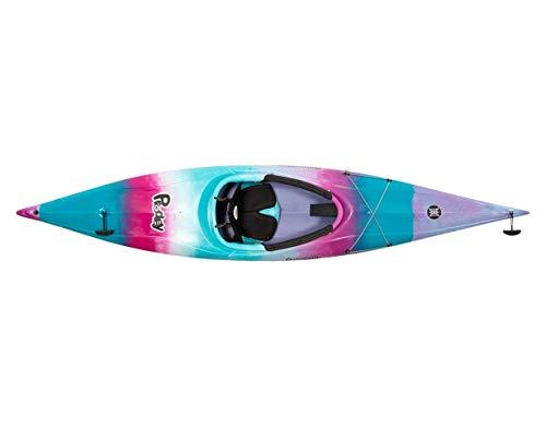 Perception Prodigy XS Kids Kayak