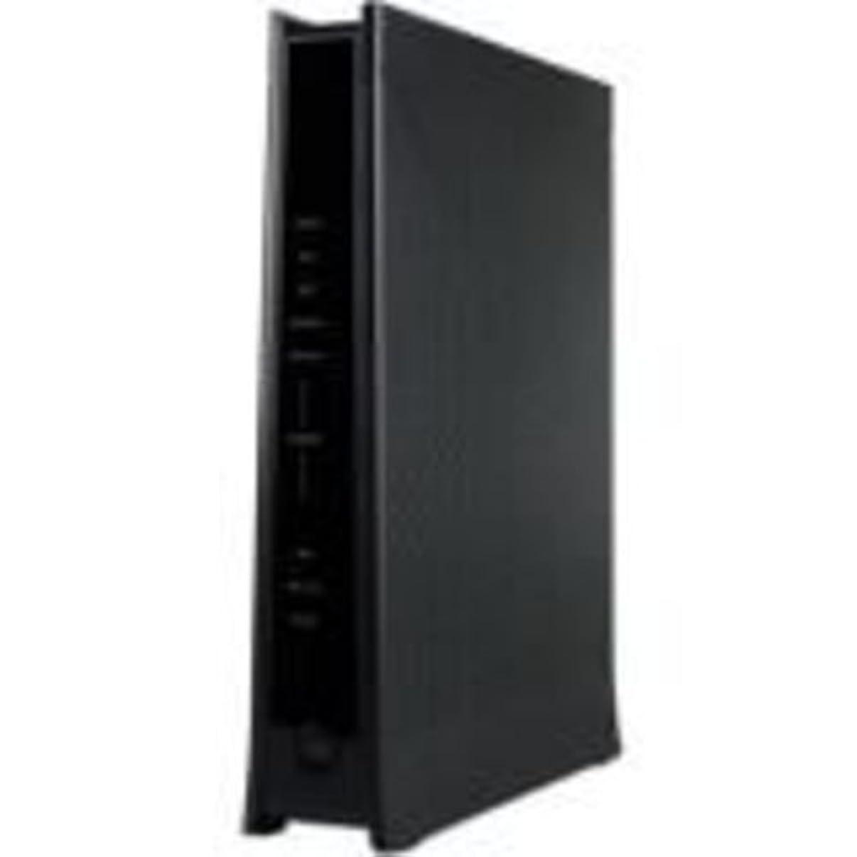 ZyXEL VMG4825 B10A - WIRELESS AC/N VDSL2 COMBO WAN (VDSL+GBE WAN) MODEM GBE GATEWAY AC