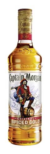 captain morgan bei lidl