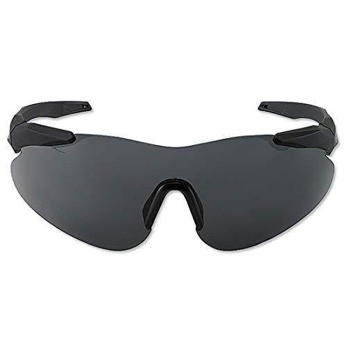 Beretta Performance Plastic Frame Shooting Glasses