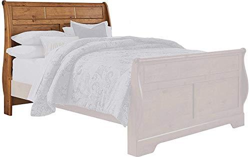 Ashley Furniture B219-65