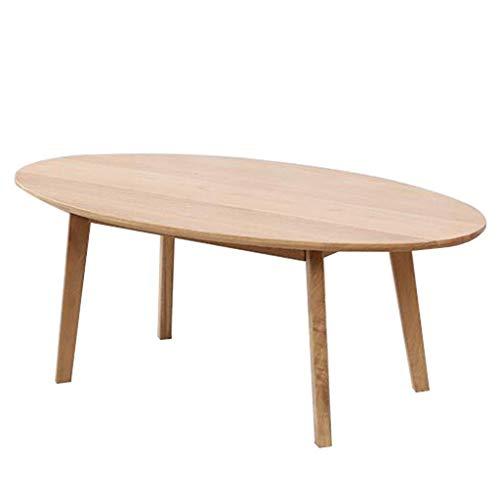 Xu-table Oval Verhandeln Kaffeetisch, Yard Frühstückstee Schlafzimmer Tisch, Region Gemälde HFG Schreibtische, Neujahr (Size : 120 * 60 * 45cm)