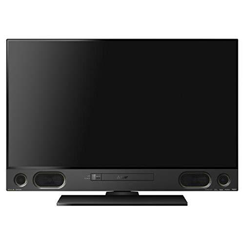 LCD-A40RA1000のサムネイル画像