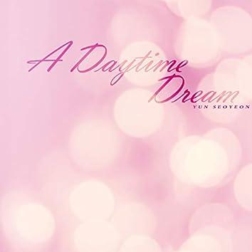 A Daytime Dream
