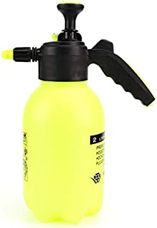 BproAE Pressure Garden Sprayer Watering Can for Plant, Flowers (2L)