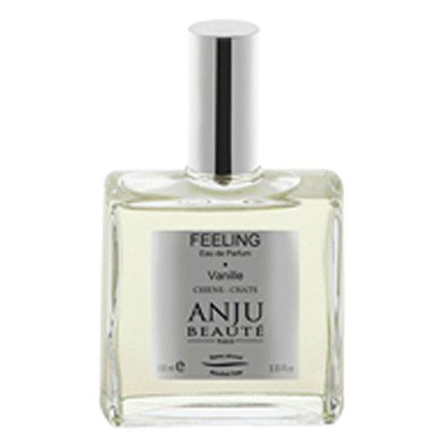 Anju Beauté Parfum pour Chien Feeling 100ml de