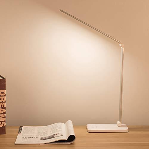 ikea lamp teruggeroepen