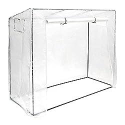 tomatengew chshaus selber bauen gew chshaus test. Black Bedroom Furniture Sets. Home Design Ideas