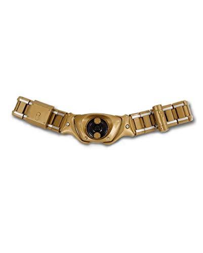 Horror-Shop Batman ceinture pour les enfants