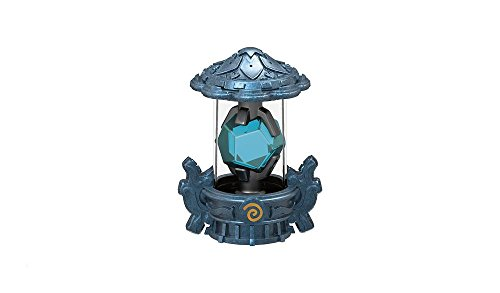 Adventure Pack (Boom Bloom, Luft – Kristall, Verzauberter Elfenwald) - 8