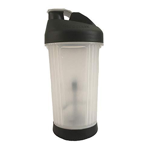 Hot Portable 450ml Manual Juicer Juice Maker Cup Blender Original Juice Child Healthy Life Kitchen Potable Juicer Blender