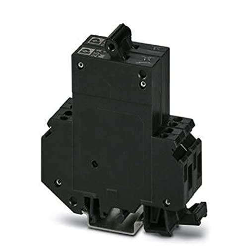 Phoenix st-rel7-kg120/21-21 - Interruptor protección tmc 2 m1 120 1,0a