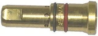 Bernard Gas Diffusers 4335 for 200-300Amp Bernard MIG Welding Guns - (10 Pack)