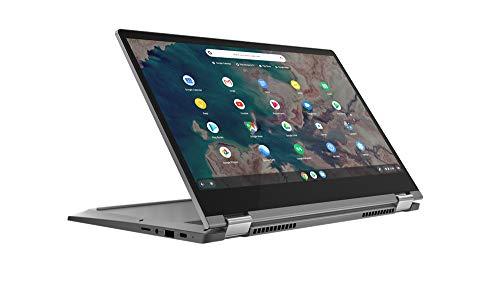 Lenovo IDEAPAD Flex 5 CB 13IML06 13.3I