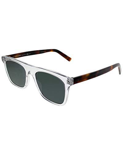 Dior Herren Diorwalk 2K Lwp 51 Sonnenbrille, Braun (Grey)